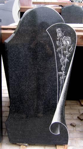 надгробия памятники
